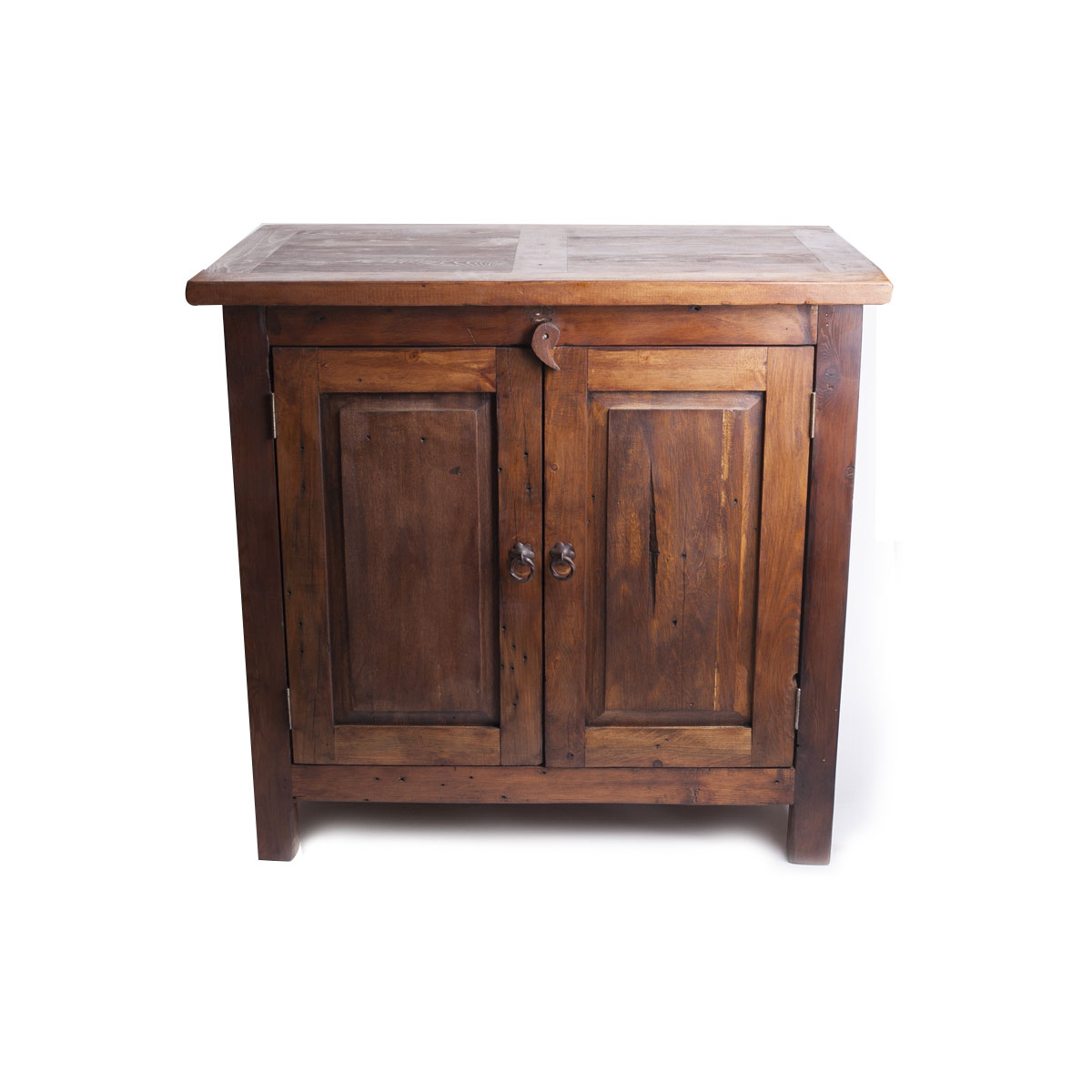 Reclaimed Wood Vanity 28 Images Walnut And Reclaimed