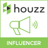 houzz-influencer