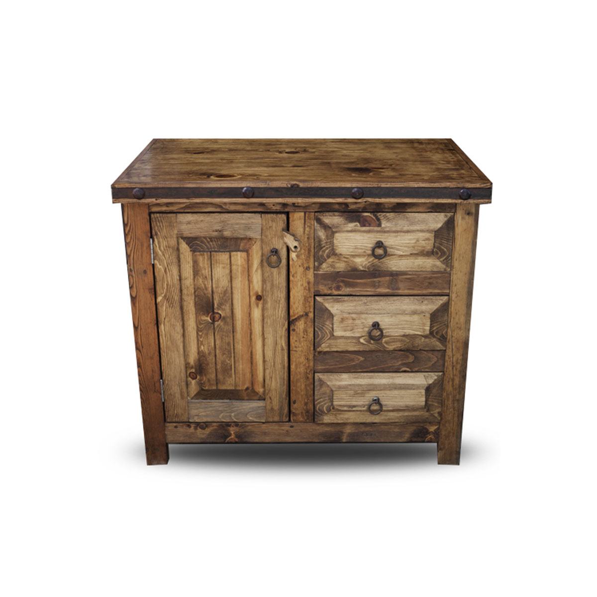 rustic vanity cabinets for bathrooms 30 awesome rustic bathroom vanities eyagci 25774